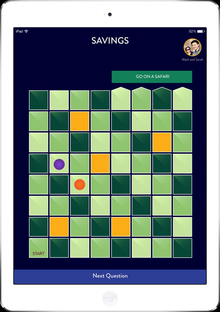 Screen1_ipad