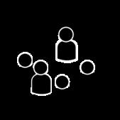 SkillIcons_2-04